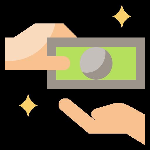 Выкуп долгов